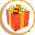 icon-pakje