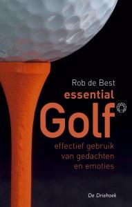 essential golf